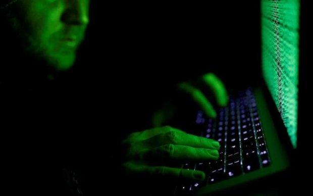 Никогда не открывайте эти сообщения: украинцев предупредили о массовой кибератаке