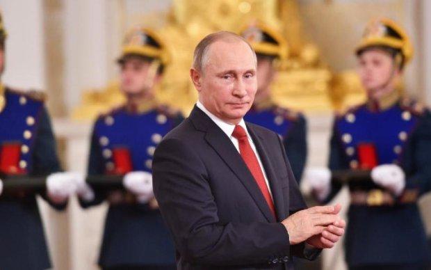 """Forbes показал лицо российского """"экстремизма"""""""