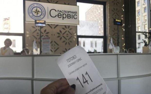 Рейтинг мирового гражданства: какие позиции занимает украинский паспорт