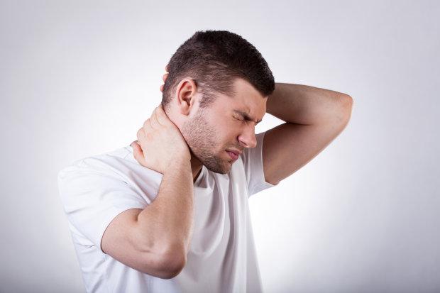 Коли тріщить голова і стрибає тиск: простий народний засіб врятує вас