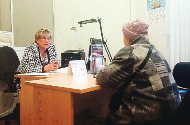 Українцям пояснили, що робити у випадку затримки зарплати