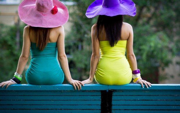 Сестри-близнючки одночасно змінили стать і ось, що вийшло