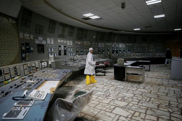 """Відомий український режисер звинуватив творців нашумілого """"Чорнобиля"""" в плагіаті: """"Ми можемо зв'язати вас"""""""