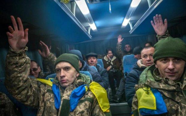 Українські герої потрапили в лапи путінських бойовиків: перші подробиці