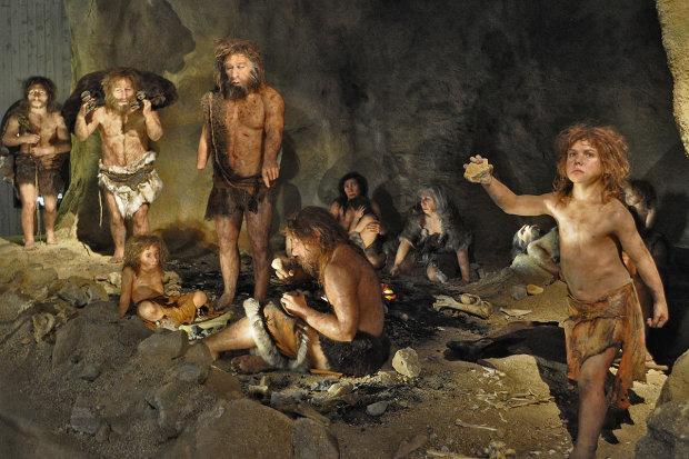 Эпохальное открытие, меняющее представление о наших предках: ученые сделали сенсационное заявление