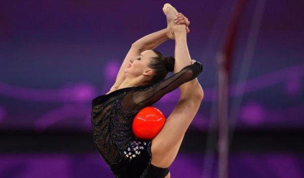 Українці знову з медалями на Європейських іграх
