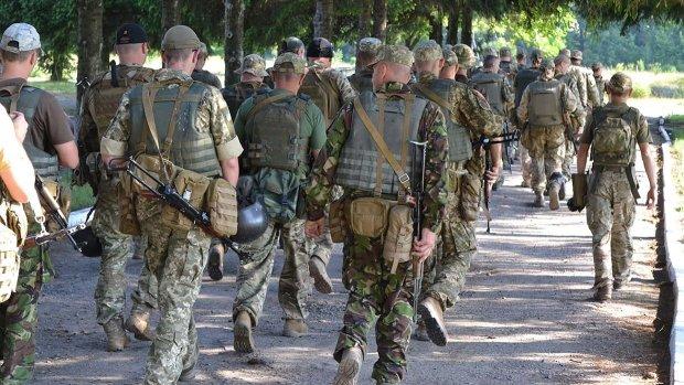 Военным будут платить больше: кому стоит ожидать прибавки