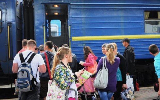 Закриття ж/д сполучення з Росією: Клімкін пояснив, у чому загроза