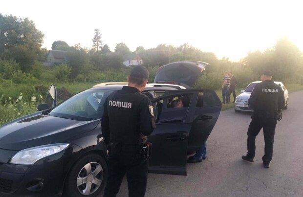 Вооруженного преступника ищут на Одесчине, способен на все: копы сделали срочное заявление