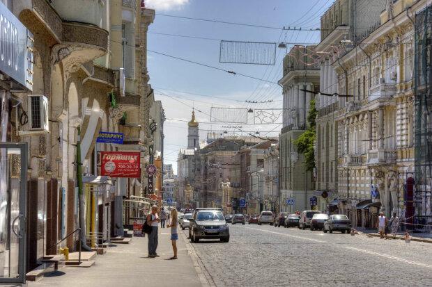 Харьков в смертельной опасности, спасатели умоляют не играть с огнем: что нужно знать