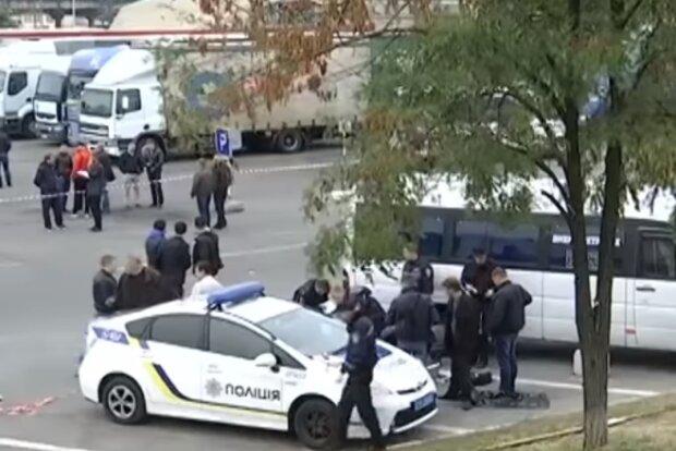 """""""Черный день для полиции"""": в МВД рассказали о цинично застреленных патрульных"""