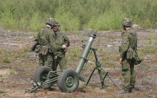 Хлебное перемирие боевиков: ВСУ понесли тяжелые потери