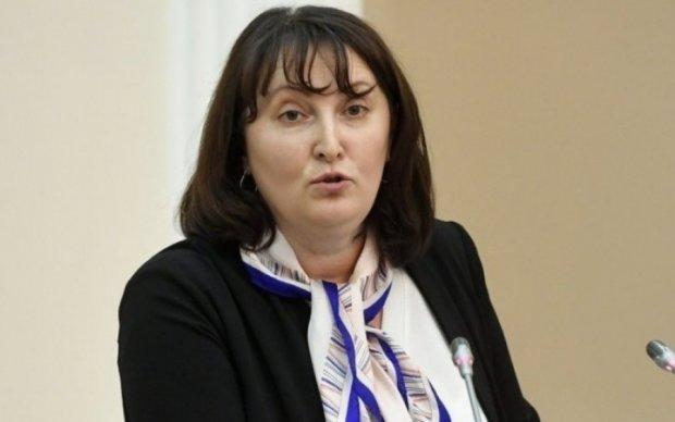Миллионы налички депутатов поставили НАПК в тупик