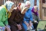 Як докупити пенсійний стаж: таблиця розцінок, Politeka