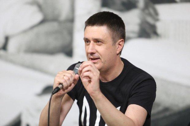 Кириленко рассказал всю правду о Maruv: подруга регионалов