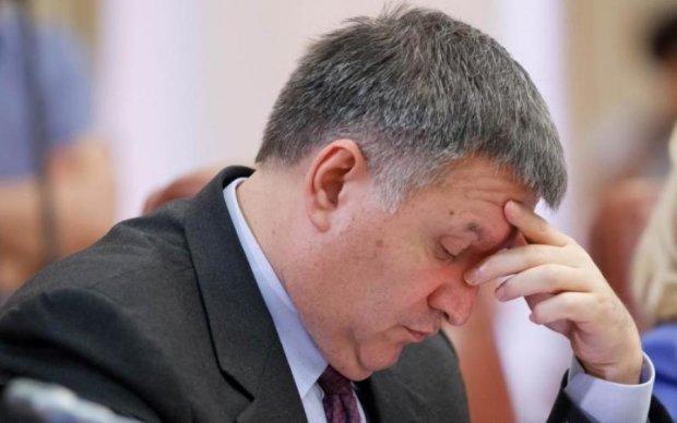 Не лише син: НАБУ затримало екс-заступника Авакова