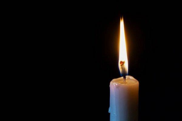 На Тернопільщині в ДТП загинув відомий священик, парафіяни його обожнювали