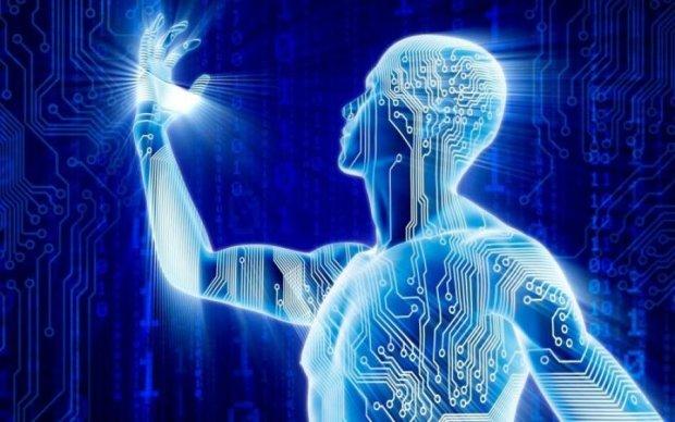 Вчені розповіли, що відбувається зі свідомістю людини після смерті