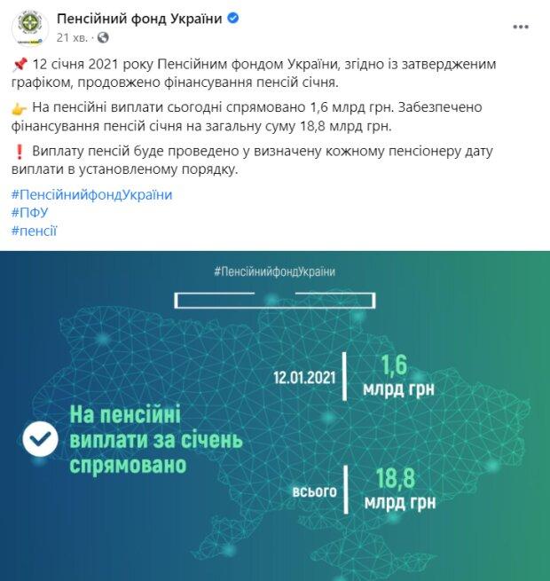 ПФУ, facebook.com/pfu.gov.ua