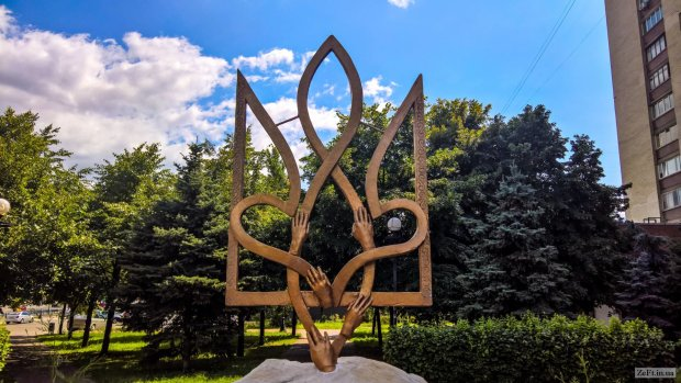 Памятник Небесной сотне хотят перенести, родители погибших бьют тревогу