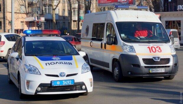 Прострелил голову из ружья: украинский депутат покончил жизнь самоубийством