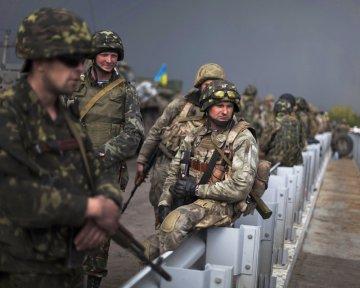 Смертельна хвороба масово косить українських військових: епідемія на порозі