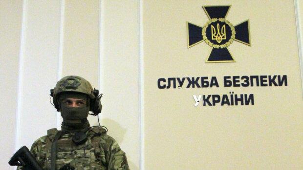 Действовали по заданию РФ - СБУ разоблачила 154 интернет-распространителей фейков о covid 19