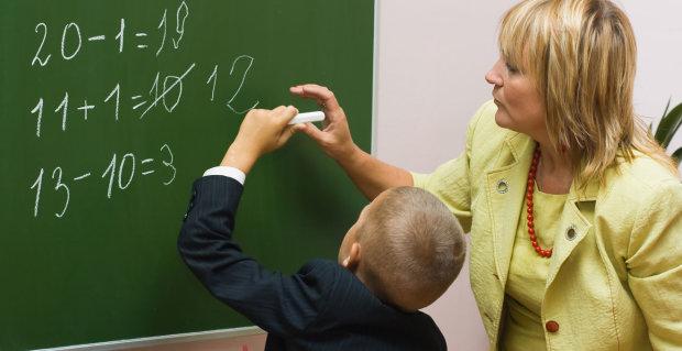 День учителя 7 октября: чего нельзя дарить ни в коем случае