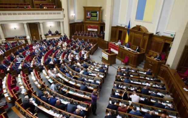 Вибори до парламенту і новий президент: українці назвали фаворитів