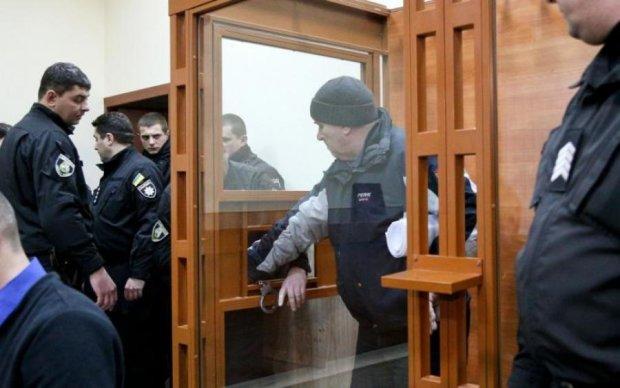 Приговор и предсмертная записка: чем закончился суд по делу Ноздровской