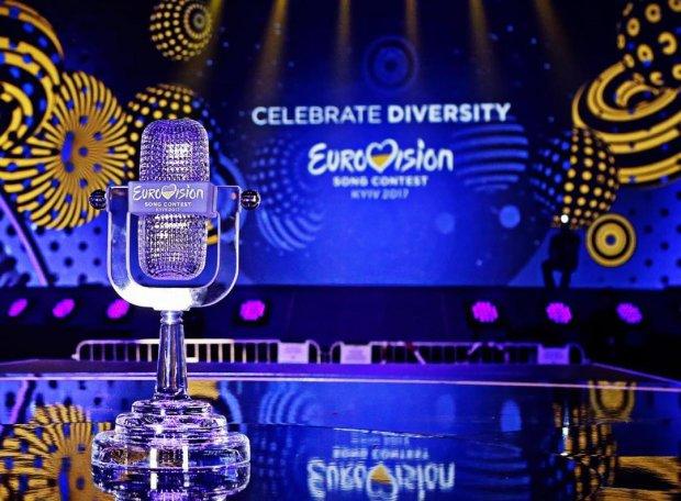 Из гадкого утенка в мачо: как изменился победитель Евровидения