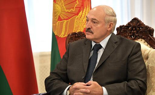 """""""Не высовывайтесь"""", - Лукашенко предупредил беларусов и рассказал, что будет с их детьми"""