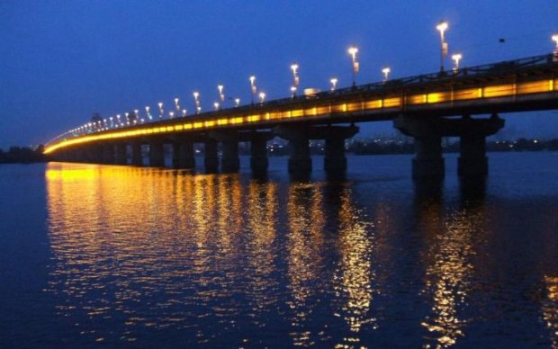 Аварийные мосты в Украине: Омелян озвучил шокирующие цифры