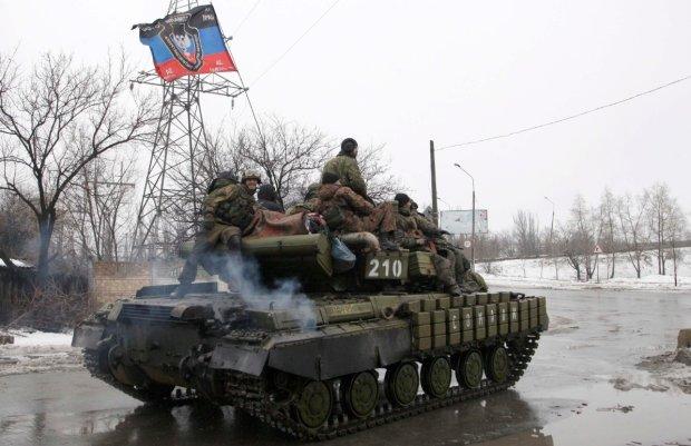 Открытое наступление Путина: эксперт оценил готовность украинской армии отразить удар