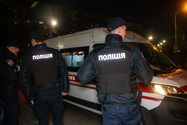 """На Одещині 4 дітей згоріли живцем: горе-матері """"не догледіли"""" у п'яному коматозі"""