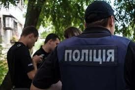 """Под Киевом пропал школьник, родители выплакали все глаза: """"Наш домашний мальчик"""""""