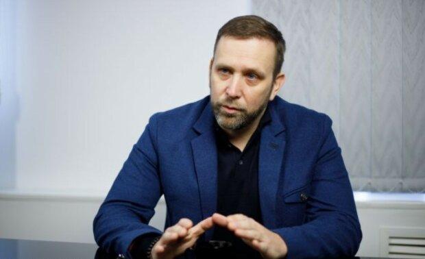 Руководитель Черноморской таможни опроверг обвинения и назвал их манипуляцией