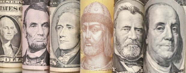 Курс валют на 12 ноября заставит украинцев беспокоиться о будущем