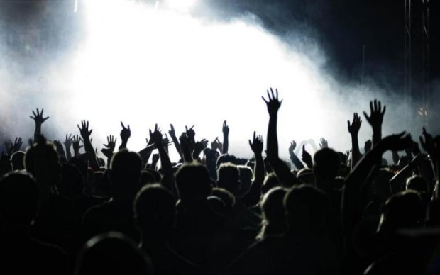 Легенда мирового рока вернется в Киев