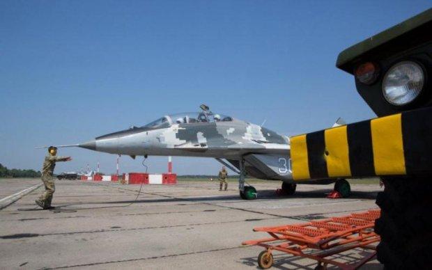 Американці кинулися скуповувати літаки в Україні: названа причина