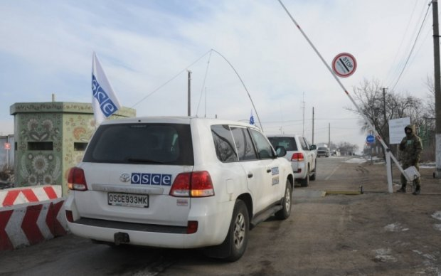 Кремлевской пропаганде поручили срочно свалить вину за подрыв ОБСЕ на Украину