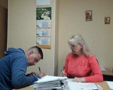 Социальные выплаты, фото: golos.kyivcity.gov.ua
