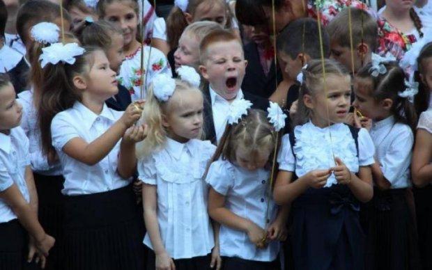 Показував дещо дітям: черговий збоченець переполошив Київ