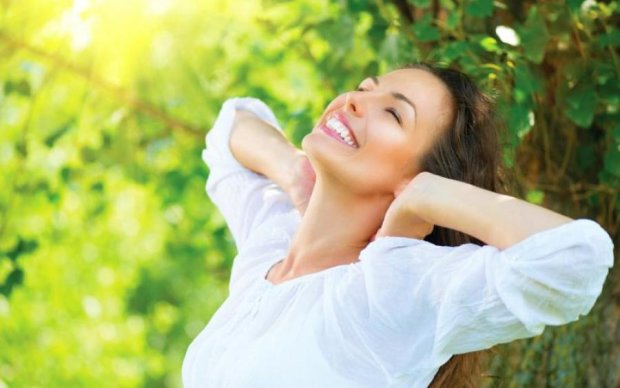 Развенчаны главные мифы о женской груди