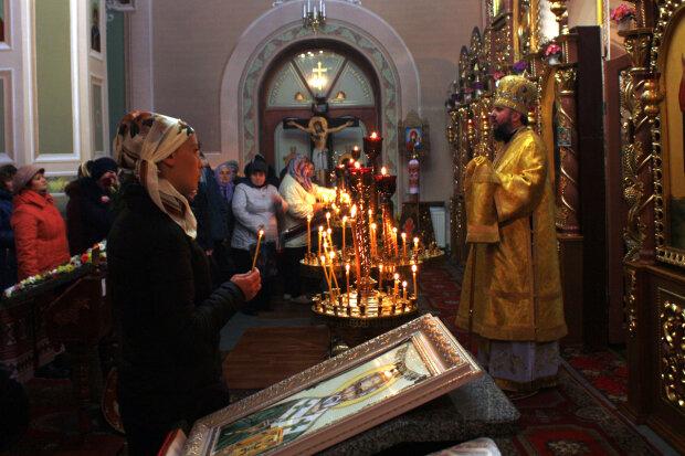 Константинополь забув про Кирила: Вселенський патріархат поставив Епіфанія та українську церкву вище за РПЦ