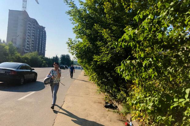 """Наркотики """"в один клік"""": у Києві схопили банду ескобарів, впарювали навіть дітям"""