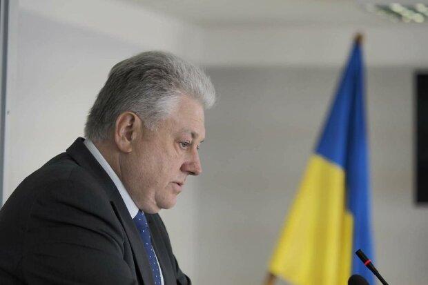 Владимир Ельченко, фото: news.liga.net