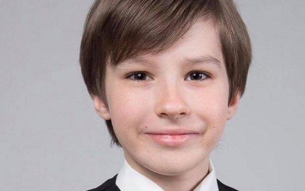 Викрадення школяра в Миколаєві: медики розповіли про його стан