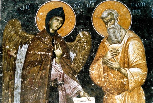 Яке свято 28 травня: чого не можна робити в цей день