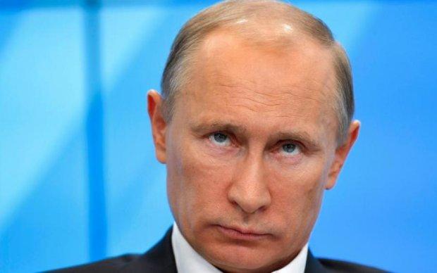 Тягар російської мафії:  Путіну напророчили великі проблеми